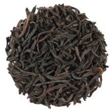 Ceylon Sarnia Orange Pekoe