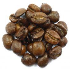 Vanilla Flavoured Coffee
