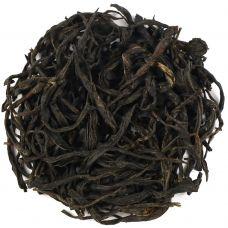 Yunnan Tea