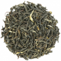 Black Tea Hamper