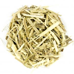 Ginseng Root Herbal Tea