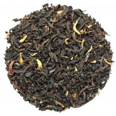 Langharjan Estate Tea
