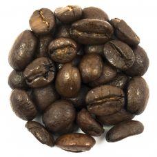 Bravissimo Espresso Roast Coffee