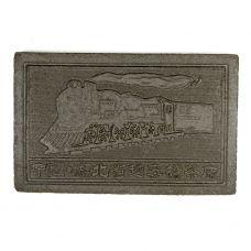 Orient Express Black Tea Brick