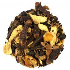 Bombay Chai Tea