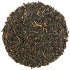 Ceylon Orange Pekoe Tea (BOP Dimbula Campion Estate)