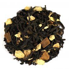 Chai Indian Spicy Tea