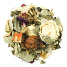 Chakra Tea
