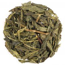 China  Sencha Green Tea