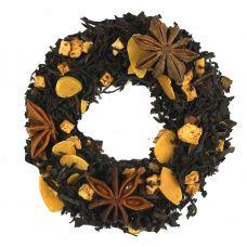 Christmas Black Tea
