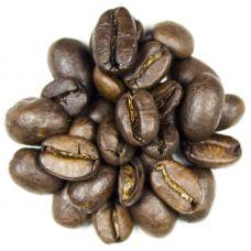 Garden of England Roast Coffee