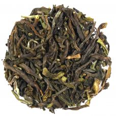 Darjeeling First Flush Thurbo 2018