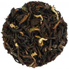 Darjeeling Autumn Flush Tea GFOP