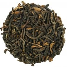 Decaffeinated Darjeeling Tea TGFOP