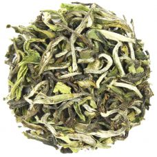 Darjeeling First Flush Tea 2015 Avongrove Organic