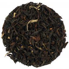Darjeeling Rohini Second Flush Tea