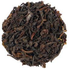 Ceylon Dimbula Kirkoswald FBOP Estate Tea