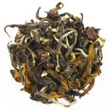 Oolong Formosa Silvertip Toppest