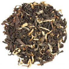 Assam 2nd Flush Tonganagaon Superior