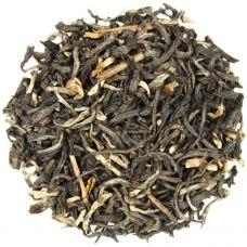 Assam Tea Thowra TGFOP