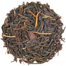 Kenya Kosabei TGFOP Estate Tea