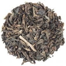 Oolong Formosa Tea