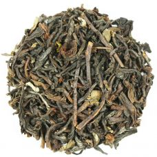 Darjeeling 2nd Flush Tea Sungma Muscatel