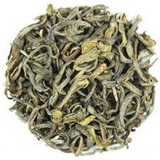 Nepal Green Tea Mao Feng