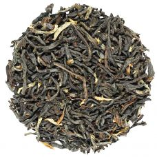 Indian Breakfast Tea