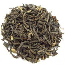 Assam Tea Koomsong TGFOP