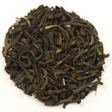 Darjeeling Tea Lingia FTGFOP1 Leaf