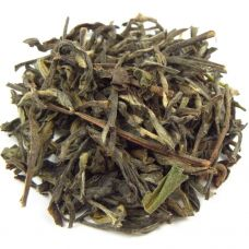 Nepal Tea TGFOP