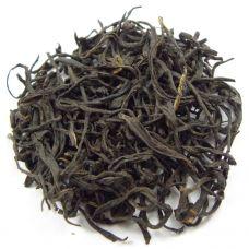 Keemun Mao Feng Black Tea