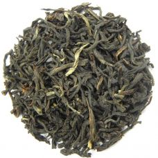 Assam Tea 2nd Flush FTGFOP1