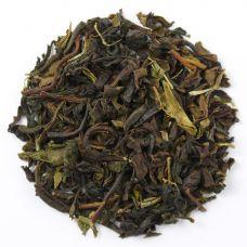 Nilgiri Tea Thiashola SFTGFOP1