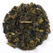 Darjeeling Tea Sungma Broken Pekoe Souchong