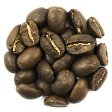 Jamaican Blue Mountain Coffee - Dark Roast