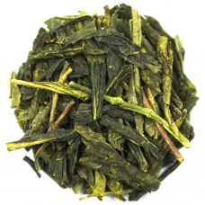 Japanese Bancha Green Tea