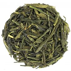 Japanese Gyokuro Asahi Green Tea