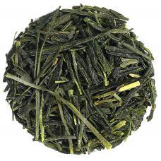 Japan Mount Fuji Green Tea