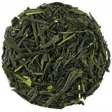 Yamato Sencha Japanese Green Tea