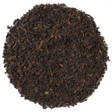Ceylon Tea Kandy Broken Orange Pekoe (BOP)