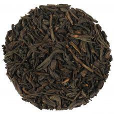 Keemun Tea Dahlia