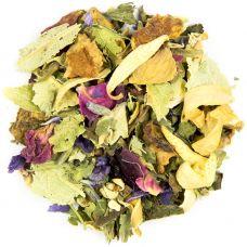 Lullaby Tea