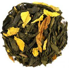 Mango Green Tea