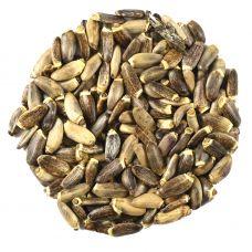 Milk Thistle Seeds Tea