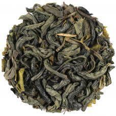 Moon Palace Chun Mee Green Tea