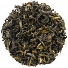 Nepal Green Tea SFTGFOP1