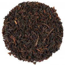 Nilgiri Tea GBOP