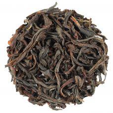 Nilgiri Tea Glendale Orange Pekoe